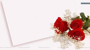 wedding flowers background wedding flowers backgrounds wallpaper cave
