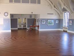 Laminate Floor Kit Cork Floor Tile Kits The Labyrinth Company