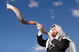 how much is a shofar signs of the times trumpet sounds heard around the world