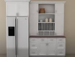 100 kitchen cabinet turntable storage cabinets ideas under