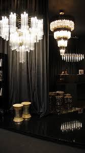 home lighting design 2015 mid century modern lighting for your home design ideas