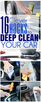 how to clean car interior at home interior design car interior shop near me popular home design