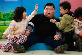 Fat Chinese Baby Meme - fat asian baby meme 100 images fat asian baby meme generator