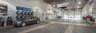 lexus repair in katy tx bmw service center houston tx bmw of houston north