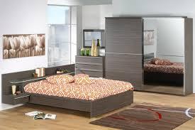 chambre adulte compl鑼e pas cher chambre adulte pas cher maison design wiblia com