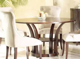 Circular Dining Room Table Dining Room Tables Great Dining Table Set Round Glass Dining Table