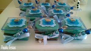 Frozen Birthday Party Ideas Games wedding