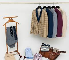 the monsieur u0027s guide to preppy dress style featuring gant rugger