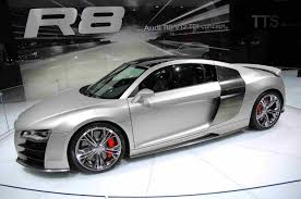 nardo grey r8 export audi r8 spyder side view the new audi r8 is moving up a