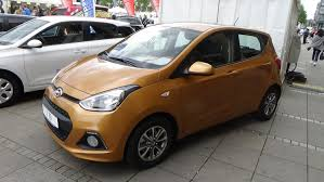 gold color cars interior car design automatic car interior car paint catalog