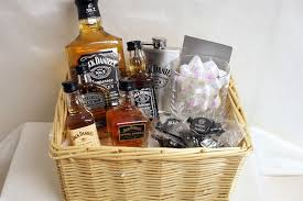 liquor gift baskets archive with tag liquor gift baskets primedfw