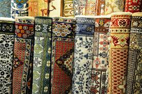 Persian Rug Cleaning by Prestige Systems Carpet U0026 Rug Cleaning In Lexington South Carolina