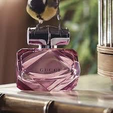 Parfum Casablanca Merah gucci bamboo 75ml eau de parfum gucci fragrances for
