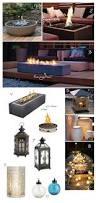 Patio Heaters For Sale Best 25 Outdoor Heaters Ideas On Pinterest Patio Heater