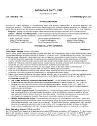 Sap Project Manager Resume Sample Cheap Personal Statement Writers Site For Mba Custom Admission