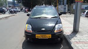 nissan micra on road price in bangalore chevrolet spark diesel price specs review pics u0026 mileage in india