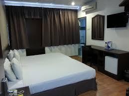 lexis penang booking motel goodhope kelawei penang george town malaysia booking com