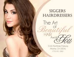 hair dresser s day hairdressers siggershairdressers s blog