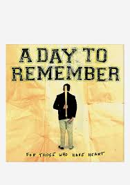 a day to remember for those who have heart lp vinyl 1388164 jpeg v 1437497855
