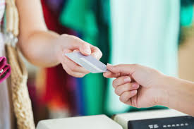 Visa credit cards legence bank eldorado il evansville in