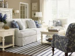Cottage Style Furniture Living Room Charming Ideas Cottage Style Living Room Furniture Plush Design