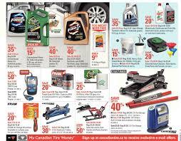 canadian tire weekly flyer weekly bring on summer jun 16