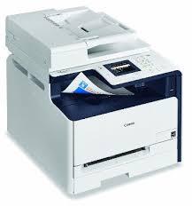 top 10 best color laser printers in 2017 reviews buyer u0027s guides