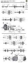 manuais importadora hidramático barão
