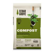 1 cu ft premium mushroom compost bg1cfnhmc the home depot