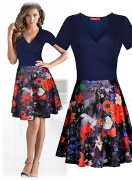 luau dresses for women cocktail dresses 2016
