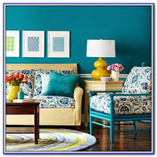 bright paint ideas for living room painting home design ideas