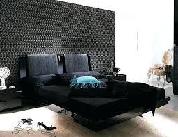 Floating Bed Frame For Sale Floating Bed Frame Black Platform By Beds Bedroom Set Air