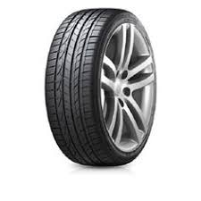Awesome Travelstar Tires Review Hankook Optimo H428 All Season Tire 195 65r15 89h By Hankook