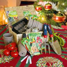 Gardener Gift Ideas To Grow Gifts For Gardeners Ktep