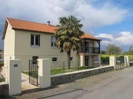maison 5 chambres a vendre poitiers l immobilière de confiance page 3