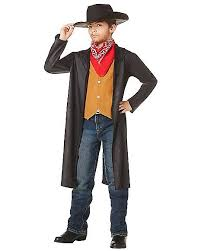 Spirit Halloween Costumes Boys 48 Halloween Costumes Images Halloween Stuff