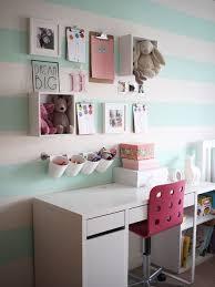 bureau de chambre ikea bureau chambre ado fille idées décoration intérieure farik us