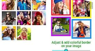magazine collage maker for android free at apk here store