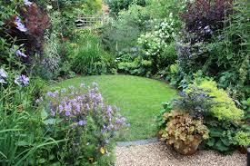 Backyard Small Garden Ideas Small Garden Plans Home Design