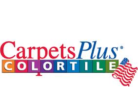 at home floors inc largo s top destination for hardwood carpet