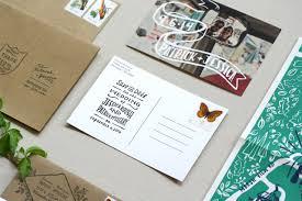 designer wedding invitations designer wedding invitations europe tripsleep co