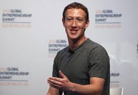 Mark Zuckerberg Resume Commentary My Mark Zuckerberg Problem And Ours Cbs News
