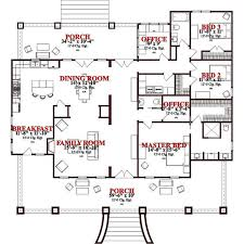 Modern Contemporary House Floor Plans Best 25 Craftsman Style House Plans Ideas On Pinterest Bungalow