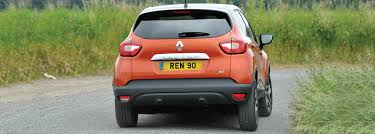 renault captur trunk renault captur sizes and dimensions guide carwow