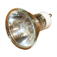 tart warmer light bulb tart warmers