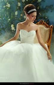 wedding dress alfred angelo 205 cinderella disney fairy tale 2011