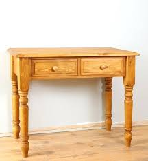 Gumtree Console Table Pine Console Table Pine Console Table Gumtree Holoapp Co
