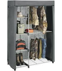 free standing wardrobe closet u2013 wisconsinwistech com