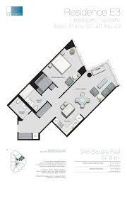 77 hudson floor plans 77 hudson floor plans 28 images 77 hudson floor plans 100 77