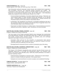Assembly Line Worker Job Description Resume by 100 Production Line Resume Manufacturing Engineer Resume